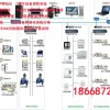 ES4.16.20A型智能照明系统和建筑设备管理系统区别