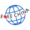 中国(宁波)出口跨境电商博览会暨外贸商品采购会