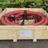 布料机软管  80胶管  胶管厂家  20年专注生产