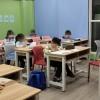 南京中小学教育培训哪家好,多少钱_中小学平时晚间作业托管