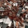 全国上门回收纯钴酸锂正极片 三元极片