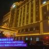 新百胜公司财务经理电话www.xbs0999.com