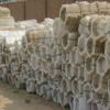 回收二手废旧塑料模具工序 废旧塑料模具规划重组