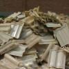 废旧塑料模具回收细节 高价回收二手废旧塑料模具