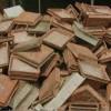 工程回收废旧塑料模具 大量回收二手废旧塑料模具